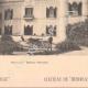 DETAILS 04   Bendinat Castle - Calvià - Majorca - Balearic Islands (Spain)