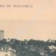DETAILS 02 | Bellver Castle - Majorca - Balearic Islands (Spain)