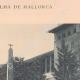 DÉTAILS 02   La fontaine des Tortues - Palma de Majorque - Îles Baléares (Espagne)