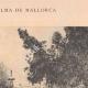 DETAILS 02 | Paseo del Born - Palma de Mallorca - Balearic Islands (Spain)