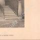 DETAILS 06 | Court of the house of Oleza - Palma de Mallorca - Balearic Islands (Spain)