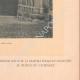 DÉTAILS 06 | Palais de l'Almudaina - Chapelle Ste-Anne - Palma de Majorque - Îles Baléares (Espagne)