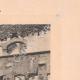 DETAILS 05   Ruins of the convent of Jesus - Palma de Mallorca - Balearic Islands (Spain)