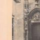 DÉTAILS 02 | Eglise de Saint Michel - Portail - Palma de Majorque - Îles Baléares (Espagne)