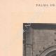 DETAILS 01 | Llotja de Palma - Stock Exchange - Portal - Balearic Islands (Spain)