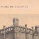 DETAILS 02 | Llotja de Palma - Stock Exchange - Guillem Sagrera - Balearic Islands (Spain)