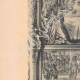 DETAILS 02 | Baroque Altarpiece - Palma Cathedral - Balearic Islands (Spain)