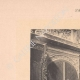 DETAILS 01 | Cathedral of Palma de Majorca - Choir - Balearic Islands (Spain)