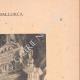 DETAILS 03 | Cathedral of Palma de Majorca - Door of the Choir - Balearic Islands (Spain)