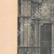 DETAILS 02 | Cathedral of Palma de Mallorca - Puerta Mayor - Balearic Islands (Spain)