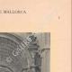 DETAILS 03 | Cathedral of Palma de Mallorca - Puerta Mayor - Balearic Islands (Spain)