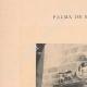 DETAILS 01 | Renaissance window - House of the Marquis del Palmer - Palma de Mallorca (Spain)