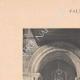 DETAILS 01 | Romanesque Church of the Temple - Door of the Seminary's Oratory - Palma de Mallorca (Spain)