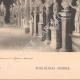 DETAILS 04   Museum of Raxa - Roman statues - Palma de Mallorca (Spain)