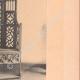 DETAILS 04 | Valldemossa Charterhouse - Seat of the prior - Majorca - Balearic Islands (Spain)