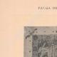 DETAILS 01 | Codice de los Privilegios de Mallorca - Balearic Islands (Spain)