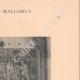 DETAILS 03 | Codice de los Privilegios de Mallorca - Balearic Islands (Spain)