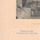 DETAILS 05 | Codice de los Privilegios de Mallorca - Balearic Islands (Spain)