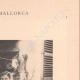 DETALLES 03 | Campesina de Mallorca - Trajes - Islas Baleares (España)