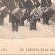 DÉTAILS 04   Les tambours de la Sala - Conseil municipal - Palma de Majorque (Espagne)