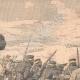 DÉTAILS 02 | Guerre Russo-Japonaise en Mandchourie - Chine - 1905