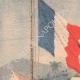 DÉTAILS 01   Le Siam remet à la France le port de Krat et la province de Koh Kong - 1905