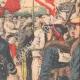 DÉTAILS 04   Le Siam remet à la France le port de Krat et la province de Koh Kong - 1905
