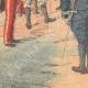 DÉTAILS 05   Le Siam remet à la France le port de Krat et la province de Koh Kong - 1905