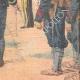 DÉTAILS 06   Le Siam remet à la France le port de Krat et la province de Koh Kong - 1905