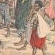 DÉTAILS 06 | Pierre Savorgnan de Brazza lors de son dernier voyage au Congo - 1905