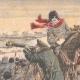 DETAILS 02 | General Kuropatkin orders Russian troops to retreat - Mukden - 1905