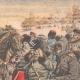 DETAILS 05 | General Kuropatkin orders Russian troops to retreat - Mukden - 1905
