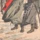 DETAILS 06 | General Kuropatkin orders Russian troops to retreat - Mukden - 1905