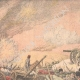 DETAILS 02 | Mukden battle - The Retreat - Manchuria - 1905
