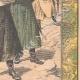 DETAILS 04 | Portrait of Nikolai Linevich (1838-1908)