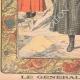 DETAILS 05 | Portrait of Nikolai Linevich (1838-1908)