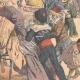 DETAILS 03 | Costumed children's party in Jardin d'Acclimatation - Paris - 1905