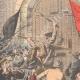 DÉTAILS 01 | Emeutes sanglantes à Limoges - 1905