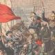 DÉTAILS 03 | Emeutes sanglantes à Limoges - 1905