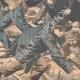 DÉTAILS 05 | Emeutes sanglantes à Limoges - 1905