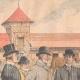 DETAILS 01 | King Edward VII visits the Haras de Jardy - Marnes-la-Coquette - Île-de-France - 1905
