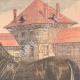 DETAILS 05 | King Edward VII visits the Haras de Jardy - Marnes-la-Coquette - Île-de-France - 1905