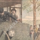 DETALLES 02 | Accidente de tranvía en Romainville - Isla de Francia - 1905
