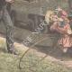 DETALLES 03 | Accidente de tranvía en Romainville - Isla de Francia - 1905