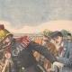DETAILS 03 | Assassination of an English woman near Nanterre - Île-de-France - 1905