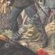 DETAILS 04 | Assassination of an English woman near Nanterre - Île-de-France - 1905
