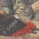 DETAILS 06 | Assassination of an English woman near Nanterre - Île-de-France - 1905