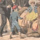 DETAILS 04 | Visit in Jardin d'Acclimatation - Paris - 1905
