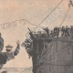 DETAILS 05 | Collision at sea near Copenhagen - Denmark - 1905