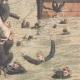 DETAILS 06 | Collision at sea near Copenhagen - Denmark - 1905